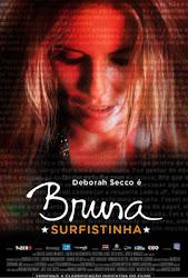 Baixar Filme Bruna Surfistinha (Nacional)