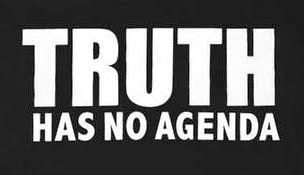 power of truth essay The power of truth can be known from the fact that nobody, not even the greatest liar in the world, has the courage to say that he is telling a lie or that truth is.