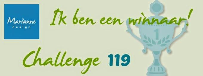 http://mariannedesign.blogspot.nl/2015/01/challenge-120.html