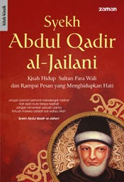 beli buku online diskon syekh abdul qadir al jailani rumah buku iqro toko buku online