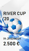 RIVER CUP 2020
