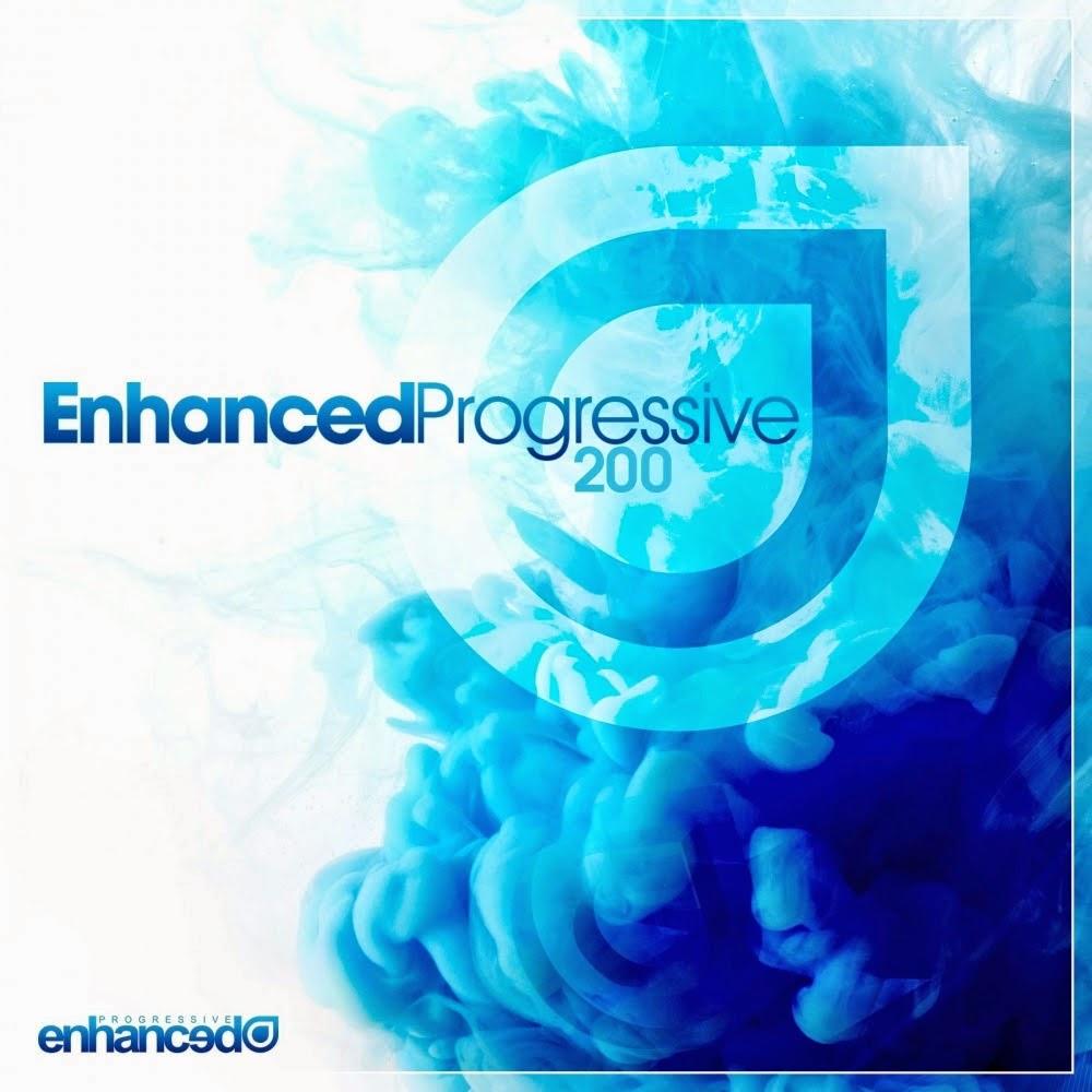 enhanced progressive 200