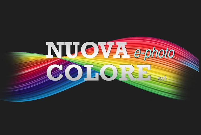 ncephoto