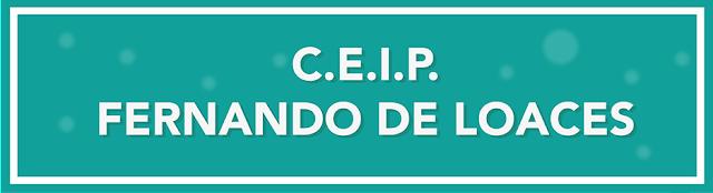 Ceip Fernando De Loaces