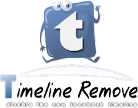 Timeline Remove - Get Old Facebook Style