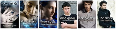 mindjack+series+all+books Free Souls Cover Reveal + Mindjack Origins Collection Giveaway