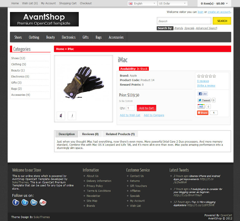 Avantshop-online-shopping-ecommerce-website