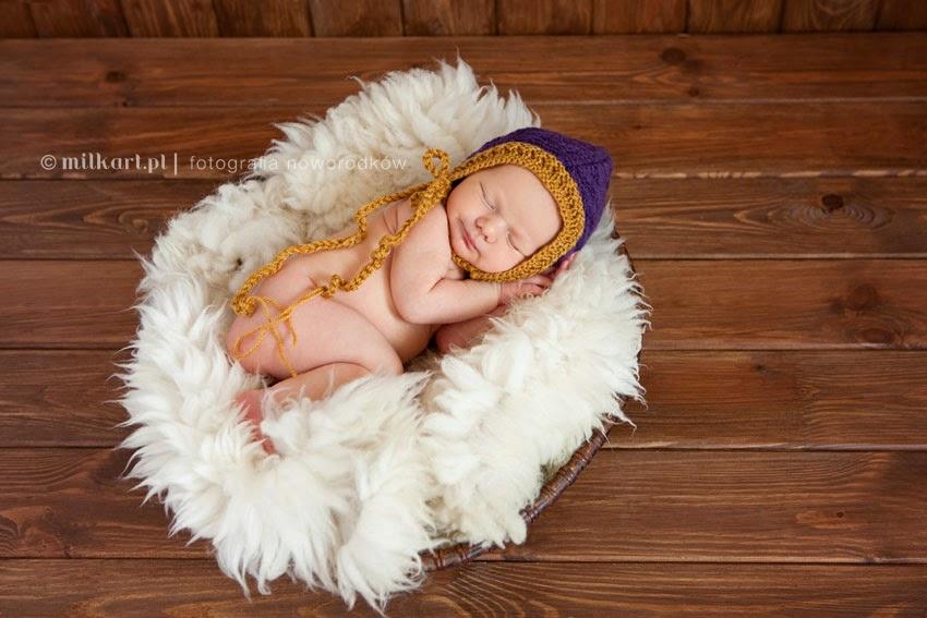 sesja fotograficzna dziecka, zdjęcia niemowlaków, fotografia rodzinna, sesje na prezent