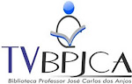 TV - BPJCA - Canal Web