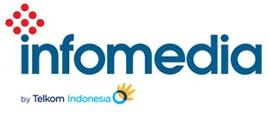 Lowongan Kerja Infomedia Nusantara Terbaru Maret 2017
