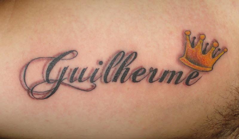 Jb jefferson bastos nome guilherme jefferson bastos guilherme altavistaventures Gallery
