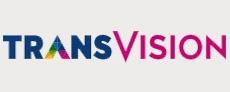 Lowongan Kerja Admin Sales dan Marketing Support di TransVision – Yogyakarta