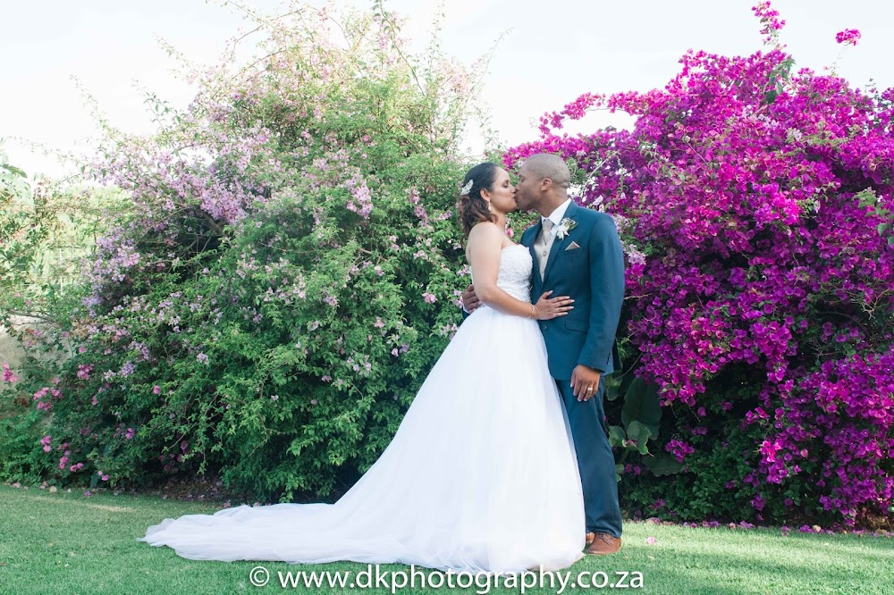 DK Photography CCD_0504 Preview ~ Alexis & Mario's Wedding in Barrique Restaurant, Vredenheim Estate  Cape Town Wedding photographer