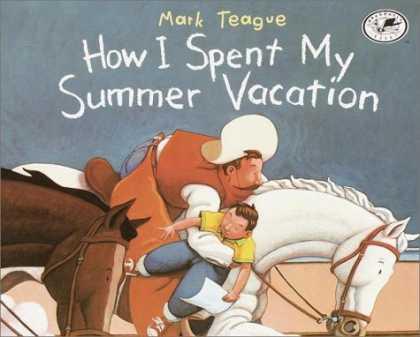 spent my summer vacation essay how i spent my summer vacation essay anti essays