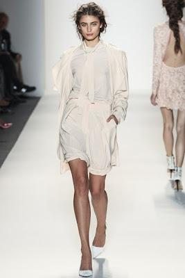new york fashion week, spring summer 2014, ss 14, nyfw, rachel zoe