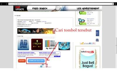 http://4.bp.blogspot.com/-hwcDRBjczBE/TZbr45HPuEI/AAAAAAAAAB0/J3Fdn_a3FCY/s1600/Download+di+IDWS.png