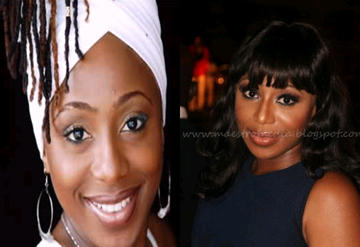 dakore plastic surgery