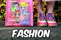 Fashiontab