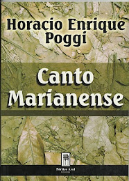 Canto Marianense (2005)