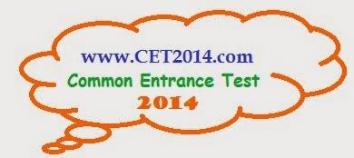 CET2014