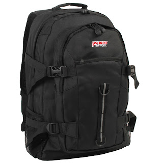 Laptop Rucksack Samsonite