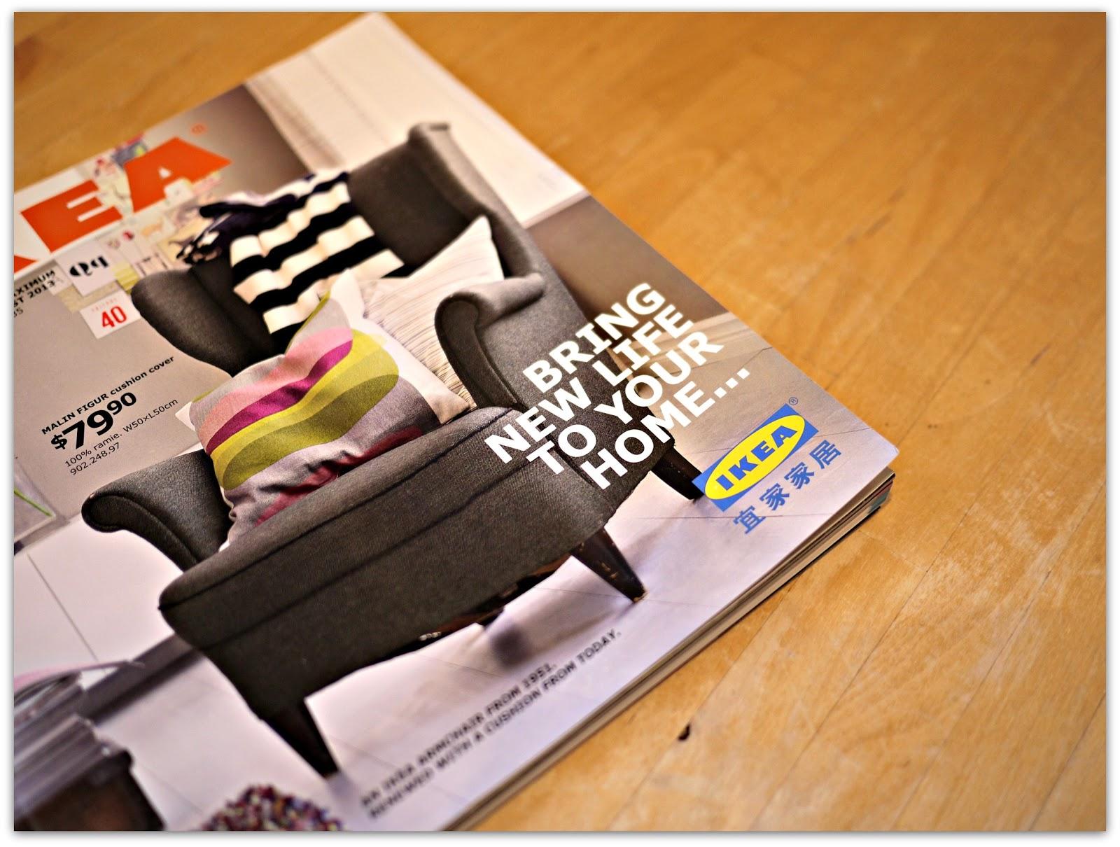 ikea hong kong Ikea kowloon bay telford plaza ii l3,  hong kong store hours  safety, textiles products, bathroom textiles, bedroom textiles, ikea hongkong, ikea hong kong .