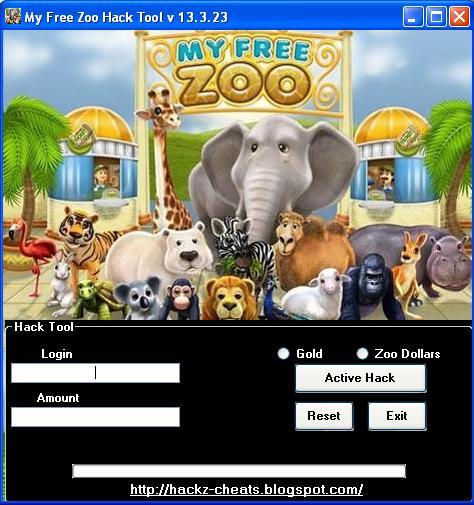 Moviestarplanet Hacker Tool Download Free