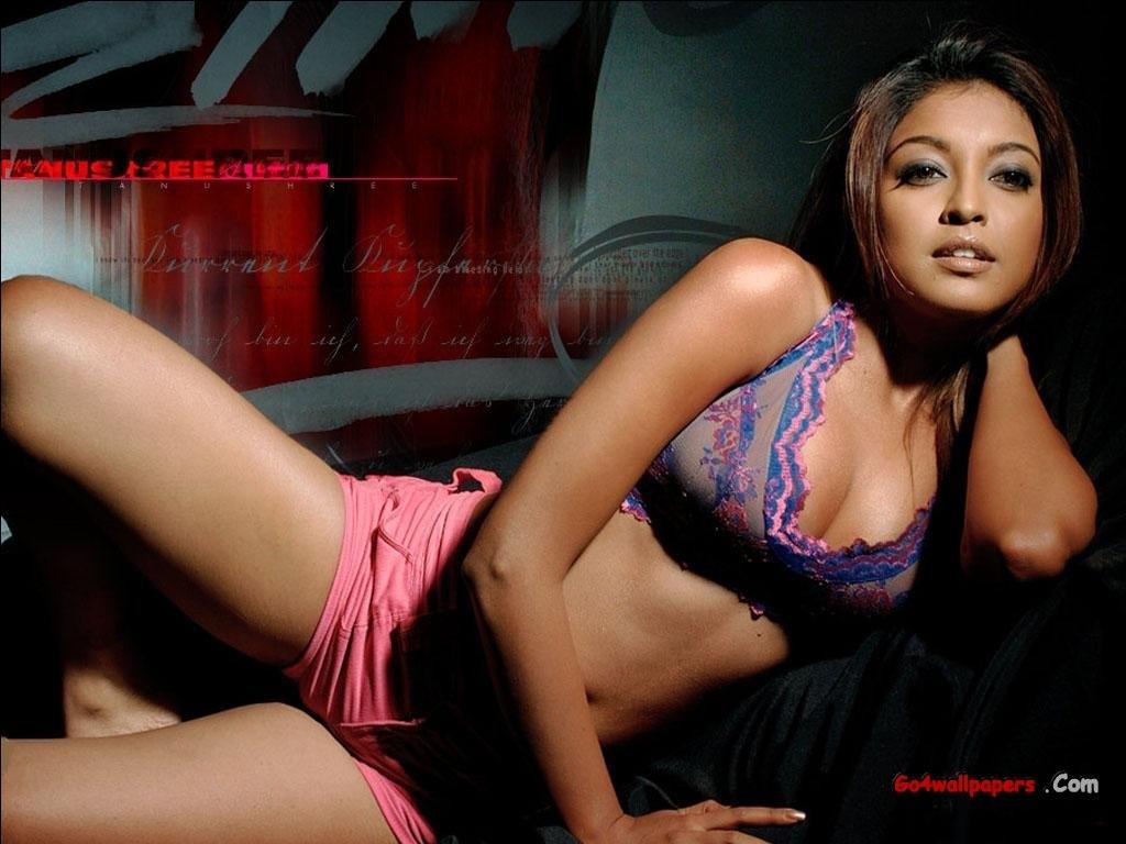 And Tanushree dutta sexy photos