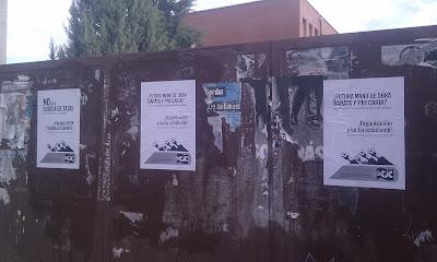 [CJC Madrid] Un proyecto que crece. Nuevo colectivo en el Corredor del Henares 2012-10-12+10.54.43