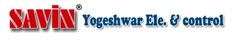 YOGESHWAR ELE. & CONTROL:CVT Manufacturers,UPS Systems