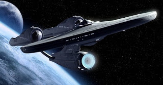 Star Trek Beyond movie news