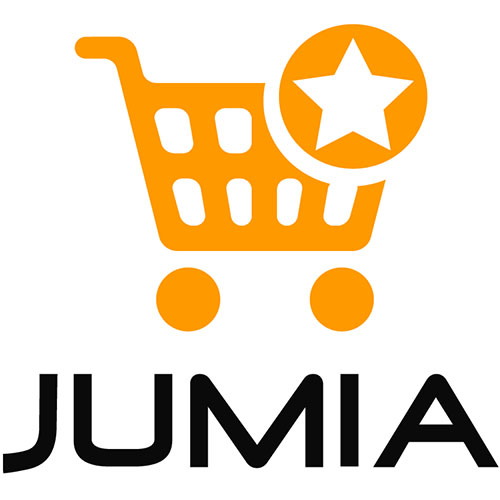Shop with Jumia | Nunua Bidhaa Mitandaoni