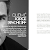 Dragão Fashion Brasil 2011:  VITORINO CAMPOS + JORGE BISCHOFF