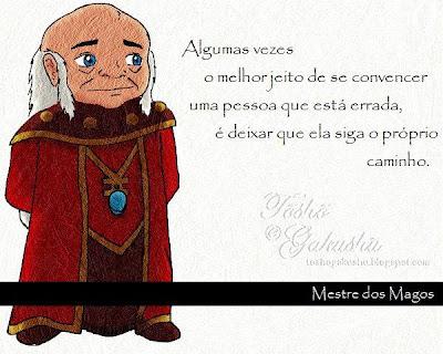 mestre-dos-magos-a-caverna-do-dragao-gakushu