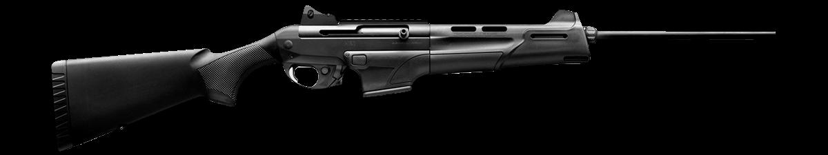 Alder av undre 3 våpen
