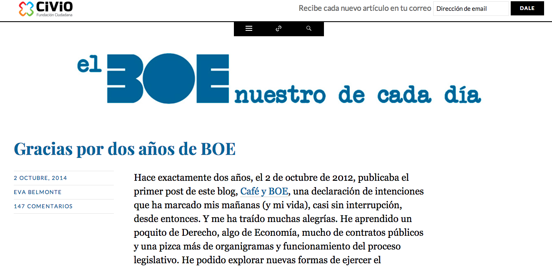 elboenuestrodecadadia.com