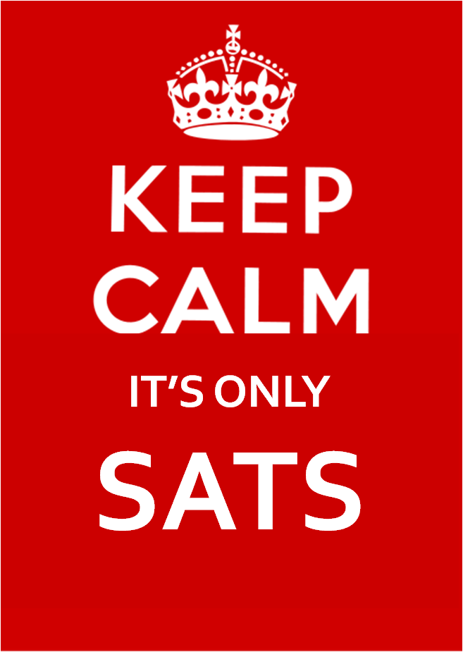 Image result for sats