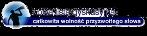 Forum Emerytki Strona Główna