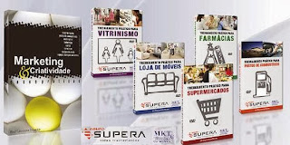 treinamento para frentistas, treinamento para supermercados, treinamento para farmácias, treinamento para vendedores, treinamento de vendas, técnicas de vendas, treinamento para farmácias, consultoria, vitrines de natal