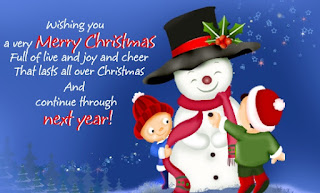 USA-UK-CANADA-AUSTRALIA-GERMANY-IRELAND-christmas messages for cards 2015, christmas greeting cards
