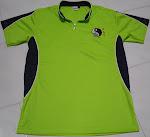 Taiji Shirt