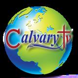 http://teluguonefaith.blogspot.com/p/calvary-tv.html