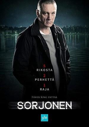 Bordertown - 1ª Temporada Séries Torrent Download completo