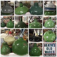 Heaths Old Wares and Collectables Est. 1990