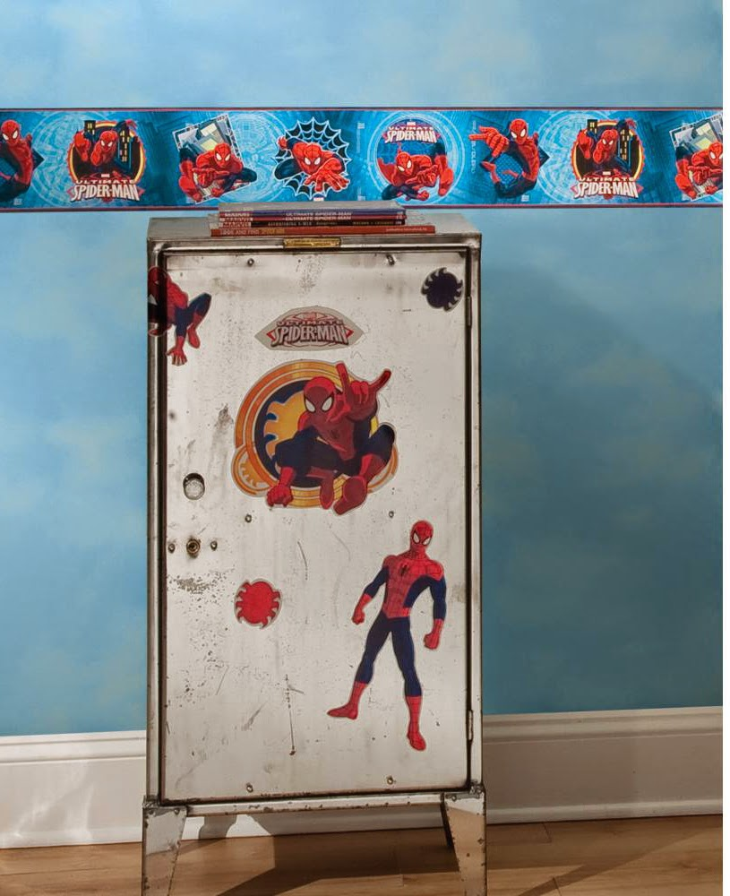 https://www.wallcoveringsforless.com/shoppingcart/prodlist1.CFM?page=_prod_detail.cfm&product_id=33286&startrow=1&search=spiderman&pagereturn=_search.cfm