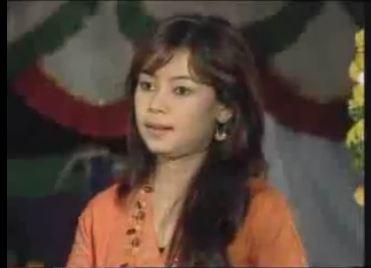 Tumba Chaba Khangdana - Stage Show by Pushparani