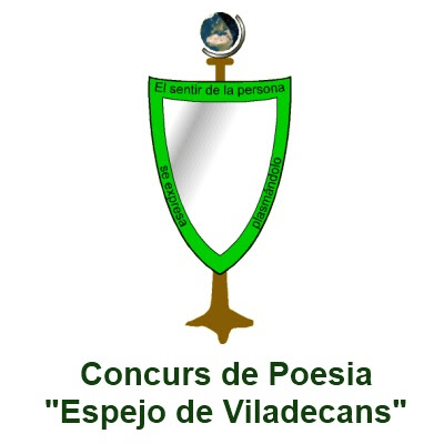 IX Concurs de Poesia 'Espejo de Viladecans'
