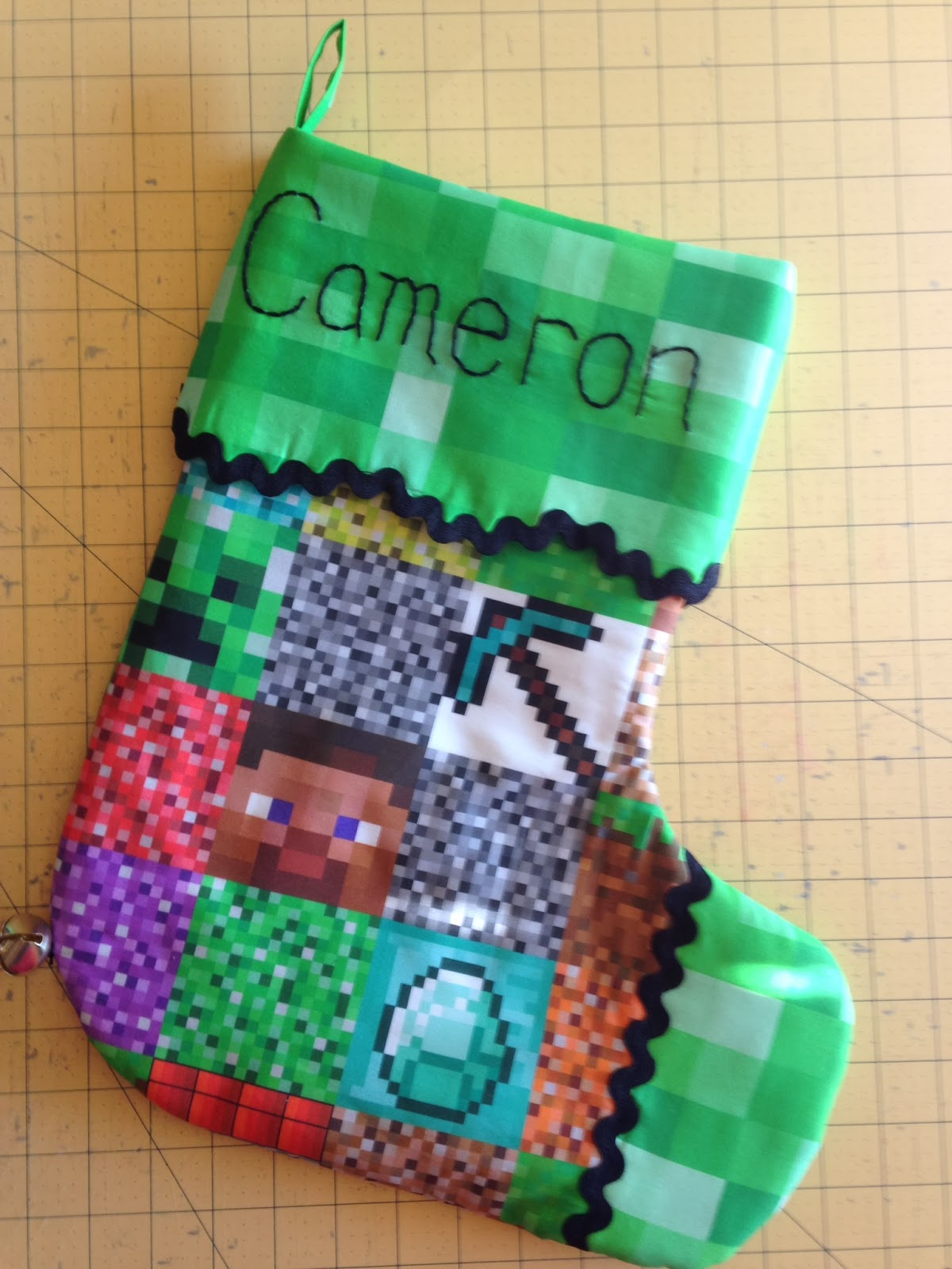 JoyfulRose Blog: Spoonflower - Creations Made from my Designs ...
