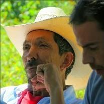 """Guatemala: """"¡La Puya somos todos!"""". Un ataque a la soberanía alimentaria"""