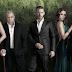 """La segunda temporada de """"El Cartel"""" ya está disponible en Hulu"""